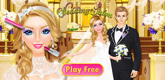 wedding day spa bride groom the wedding is here it s time to