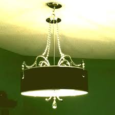 costco crystal light 7 light led chandelier glamorous chandeliers lighting in round black chandeliers with