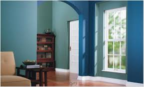 Paint Color For Small Living Room Interior Home Paint Colors Combination Bathroom Door Ideas For