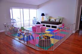 Playroom Living Room Karas Korner Kalias Playroom