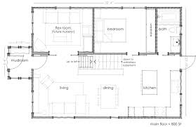Bathroom Floor Plan Zerbey Floorplan This Also Has A 13x131 Loft Above The Flex Room