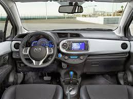 Toyota Yaris 2014 Specs, Interior, Price, Engine.:The list of cars