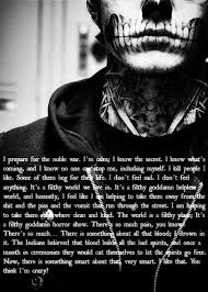 Tate Langdon Quotes Classy Favorite AHS Quote Tate Langdon I