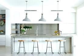 beach house kitchen ideas cottage kitchens design fantastic coastal designs for backsplash
