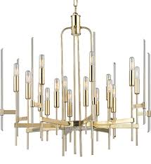 hudson valley bari 16 light chandelier undefined