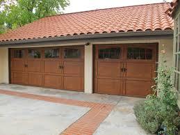 garage door suppliersBest 25 Garage door suppliers ideas on Pinterest  Genie garage