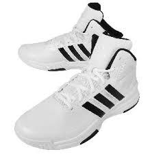adidas basketball shoes white. adidas basketball shoes white k