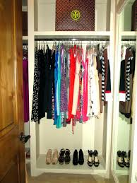 closet organizers do it yourself home depot. Home Depot Closet Organizers New Small S Bedroom Ikea  Youtube Ideas On A Closet Organizers Do It Yourself Home Depot E