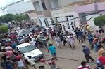 imagem de Carira Sergipe n-13