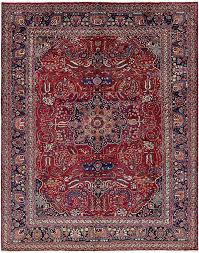 sophisticated red rug x 6 rugs ikea persian review