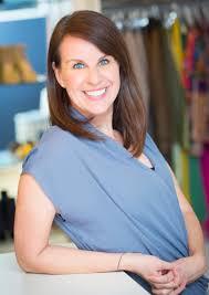 Personal Stylist - Hire Cincinnati Style Expert | Nora Fink