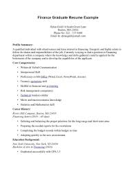Amazing Graduate Chemical Engineering Resume Pictures Best