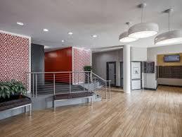 2 Bedroom Apartments In Arlington Va Exterior Interior Custom Design Ideas