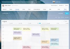 Online Planning Calendar Bitrix24 Five Awesome Free Project Planning Tools You Need To Know