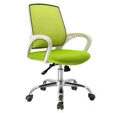 green office chairs ergonomic mesh office chair fabric office chair black fabric plastic mesh ergonomic office