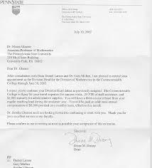 Reference Letter Assistant Professor Plks Tk