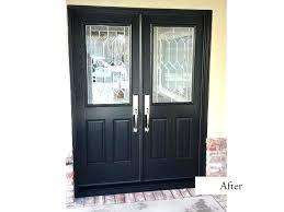 modern entry door hardware. Modern Entry Door Handles Contemporary Hardware Exterior Renovating Ideas Front