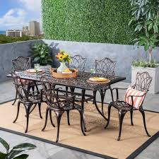 Buy Outdoor Dining <b>Sets</b> Online at Overstock | Our Best Patio ...