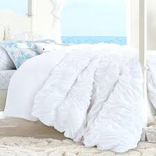 canada hadley ruched null white ruched duvet cover target ruched white duvet covers ruched white duvet cover king