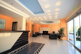 office remodeling pictures. renovated office design remodeling pictures