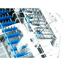 dishwasher wine glass rack dishwasher racks dishwasher racks full for dishwasher wine glass holder safe wine