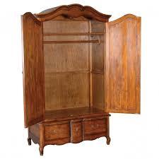 antique wardrobe antique wardrobe armoire best wardrobe armoire design ideas photo
