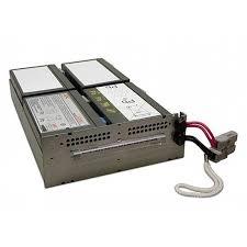 Комплект <b>батарей APC APCRBC133 Battery replacement</b> kit ...