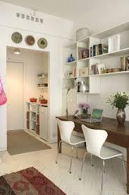 Schlafzimmer Ideen 18 Qm Ikea Betthimmel Schlafzimmer