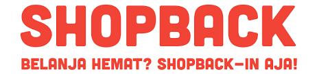 Hasil gambar untuk shopback