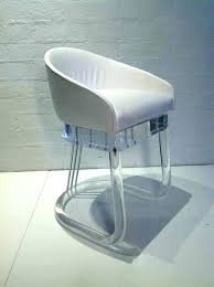 cheap acrylic furniture. Acrylic Furniture Uk Clear Desk Wonderful Chairs For Luxury Home Cheap E