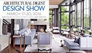 arch digest arch digest home show architectural digest architectural digest home show architectural digest furniture