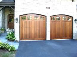 chamberlain garage door troubleshoot chamberlain garage door troubleshooting problems formula 1 opener error code chamberlain garage