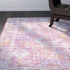 neutral area rugs multicolor rug target large