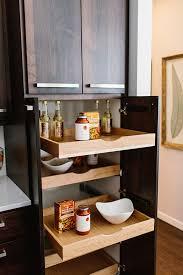 Kitchen Design Madison Wi Best Auburn Ridge Custom Crafted Kitchens Cabinets Millwork