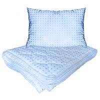Купить <b>подушки</b> и <b>одеяла</b> в Петропавловске-Камчатском ...