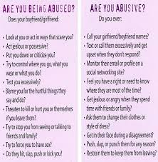 Emotional Abuse Quotes 77 Awesome New Mental Abuse Quotes Pics Kerbcraftorg