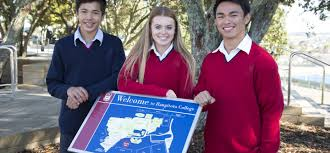 Rangitoto college adult education