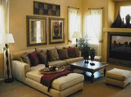 living room decorative wall file organizer heated floor tiles cost tile floor pics mantel shelves for