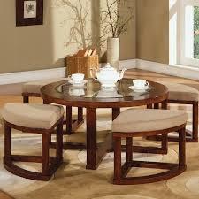 wayfair coffee table sets acme furniture coffee table set reviews wayfair coffee and end table sets wayfair coffee table sets