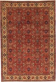 11x17 rug main image of rug 11x17 rug pad 11 x 17 sisal rug