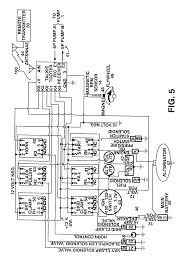 Patent us20070257000 slack pulling carriage for logging