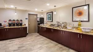 Burr Ridge Lighting Westmont Illinois 10 Best Hotels To Stay In Burr Ridge Illinois Top Hotel