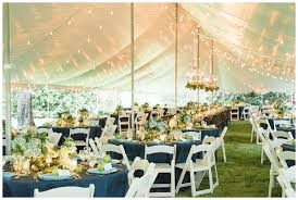 chandeliers are 2 in the rustic wedding lighting with a little help from the fls the possibilities are endless