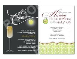 Open House Business Invitations Open House Invitations Templates Business Invitation Template Free