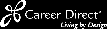 career direct reg living by design make an informed decision on your career direct