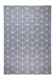 outdoor rugats fabrics reconnect ocean indoor outdoor rug mad mats outdoor rugs australia