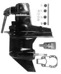 mercruiser starter wiring diagram images mercruiser engines sterndrives parts