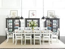 beach cottage furniture coastal. Living Room Furniture Beach Style For Sale Indoor Coastal Cottage T