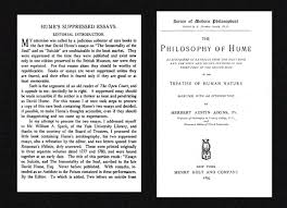 the book shelf descartes spinoza philosophy 230 books on agnosticism and religion by jacob gould schurman 1896