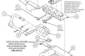 carrier 58pav parts list. carrier central package model # 48gs030060300 58pav parts list